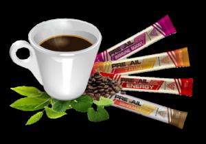Ennyi kávét kell innod, ha fogyni szeretnél